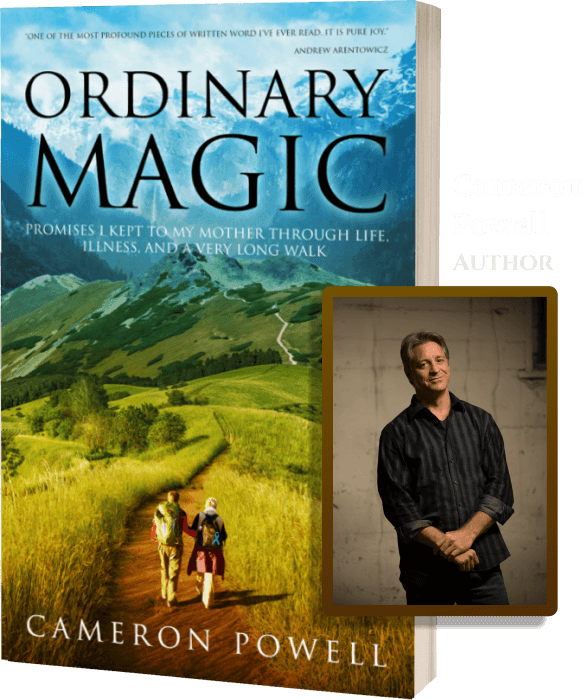 book with cameron 4